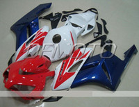 Good quality New ABS motorcycle Full Fairings Kits+ Tank cove...