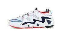 2019 homens mulheres FYW S-97 Running Shoes, brilho no escuro streetwear Sports Trainers baratos Shoes, Formação Tênis, homens sapato de corrida moda