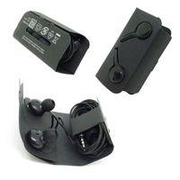 Qualidade do OEM para fones de ouvido de fone de ouvido S10 Fones de ouvido Mic Remote para Samsung S10 S10E S9 S8 S7 Plus para Jack no ouvido com fio 3.5mm EO-IG955