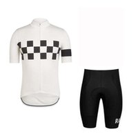 Triathlon pro team Rapha 2019 homens verão ciclismo jersey set respirável racing sports sports wear manga curta shorts conjuntos mtb bicicleta clothing