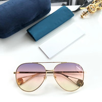 designer sunglasses for men 1031 men sunglasses for women wo...