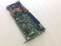 NORCO-630V + CPU 100% Çalışma orijinal
