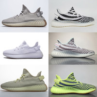 PK Version 2019 Static Lace 3M Reflective Sesame Butter Wome...