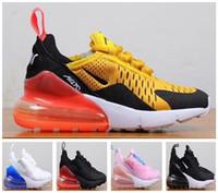 quite nice affd5 a9993 ... Generation Basketball Schuhe kb Gift 5 v Sportschuhe Männer 100% Original  authentische Sportschuhe Größe. US   43.66 - 53.72 Stück. Feedback 95.8%.  2018 ...