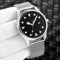 Mens relógios de grife Luminosa pulseira de luxo mulheres relógios de moda Montre de luxe marca Suíça Relógio De Pulso Montres pour femmes