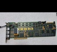 Intel Diyalog DI / 0408-LS-A R2 için çalışma mükemmel test% 100