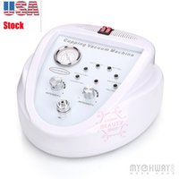 New Vacuum Therapy Massage Slimming Skin Care Breast Enlarge...