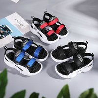 Outdoor Shoes Fashion Roman Men Casual Shoe 2019 Summer Glad...