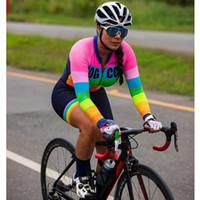 재킷 긴 바지 짧은 vvdesigns 사용자 정의 트라이 애슬론 정장 자전거 Skinsuit 여성 자전거 레이싱 슈트 팀 자전거 키트 로파 Ciclismo Mujer
