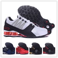 Cheap Mens 802 803 Avenue Nz Basketball Shoes Top Quality Me...