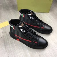 Acquista New Est Rhyton Sneaker Con Bocca Rossa Stampa Donne