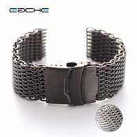lanyard 1. 2 Diameter Stainless Steel Mesh Bands Watch Straps...