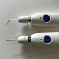 2019 cuidado personal de fibroblastos plamere aguja plasma cobre pluma aguja aguja Plamere