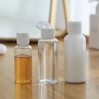 30ml Empty Container Bottle Dispenser Shampoo Lotion Squeeze...