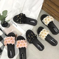 Women shoes high heel casual shoes outerwear summer Sandals ...