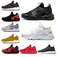 New Designer fashion men huarache huaraches Ms. Waverunner r...