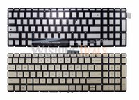 New for 15- bs000 15- bs100 15- bs500 15- bs600 US Layout keyboa...
