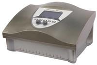 صالون المعدات فراغ العلاج الحجامة فراغ الأسطوانة تدليك الثدي تعزيز الجسم Pressotherapy