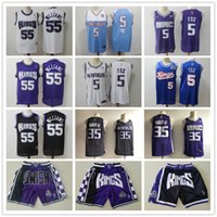 Mens Sacramento