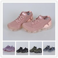 Baby Kids Shoes 2018 Running Shoes Children Athletic Shoes B...