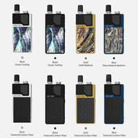 Authentic Lost Vape Orion DNA Go kit DNA shipset 950mAh Buil...