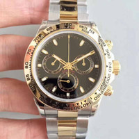 19 box Men' s Luxury Products Quality Classic 40mm 11650...