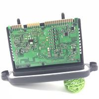 Fabrika outlet Xenon hid Far sürücü modülü için bmw 5 serisi F10 / 18 eski oem 63117316217 Modül Kontrol