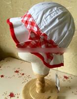 Yeni Childern Şapka Ekran Standı Keten Kafa Modeli Şapka Süsler Dome Tutucu Ahşap Bebek Çocuk Manken Baş Modeli Kapaklar Peruk Y1822