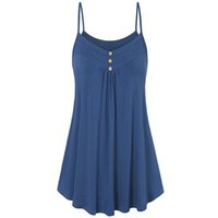 cab56031a588f Wholesale Tank Tunic Tops - Buy Cheap Tank Tunic Tops 2019 on Sale ...