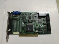 100% Working Original für ADLINK PCI-9111