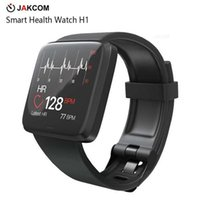 JAKCOM H1 Smart Health Watch Neues Produkt in Smart Watches als Luxusuhr relog inteligente correa stratos 2
