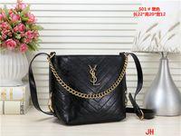 Gucci Louis Vuitton Yves Saint Lauret Chanel shoulder bags handbags  waist bags Crossbody bag backpack wallet-800 3abc55467e001
