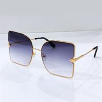 designer de mulheres de luxo óculos de sol Círculo Vintage Flip Up Óculos Mulheres Homens Estilo Punk Metal Frame Black Sun Glasses Masculino Z1307E