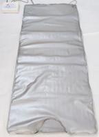 Alto Infravermelho Cobertor de Slimming Slimming Cobertor De Peso Perda de Peso Detox Detox Corporal Linfa Drenagem Fir 2 Zonas