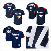 timeless design 0610d 231b9 Wholesale Mitchell Ness Jerseys for Resale - Group Buy Cheap ...