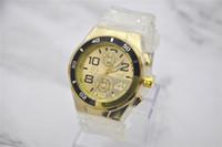 Nova marca francesa de alta qualidade techno relógio multifuncional quartzo esportes ao ar livre versão marinha unisex silicone relógio com caixa