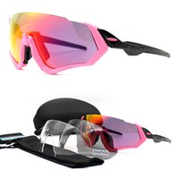 UV protection polarized goggles, men' s and women' s...