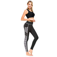 19f31bdcefe42 2019 Large Size Women 9a11c Leggings 300 Pounds Of Leggings ...