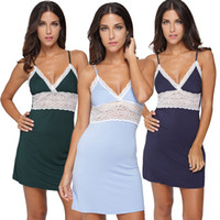 Wholesale Plus Size Lounge Dresses - Buy Cheap Plus Size ...