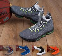 3b6539814dc62 2019 zapatos de moda de diseñador caliente 15 zapatos de moda de alta calidad  Hombres 15