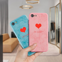 Phone case All- inclusive flannel anti- fall mobile phone shel...