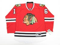 ac6d87583 2019  16 Marcus Kruger Jersey Carolina Hurricanes 11 Staal 14 Justin ...