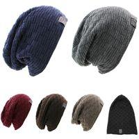 Hombres desinger tigre sombrero de punto invierno beanie marca calavera gorra para hombre ganchillo sombreros fedora tapa tapa oreja muff al aire libre cálido sombrero gorros mejor