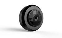 C6 Full HD 720P Mini caméra wifi caméra extérieure Micro Action numérique WiFi Caméra IP Accueil Sécurité Caméscope Vidéo Smartphone contrôle App