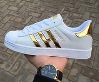 2019 nouvelles marques hommes éblouir occasionnels et femmes chaussures cortez Shells loisirs chaussures mode en cuir taille en plein air Chaussures de sport