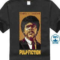 Pulp Fiction V3 1994 Quentin Tarantino T Shirt All Sizes S T...