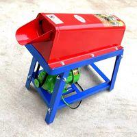 maïs électrique machine de battage du maïs décortiqueur décortiqueuse de maïs de haute qualité