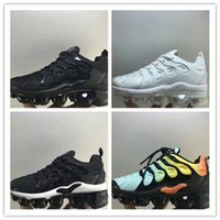 2019 new Kids TN Plus Designer Sports Running Shoes Children...
