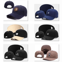 Cayler & Sons Caps Outdoor Baseball Cap Snapback Hats Embroi...