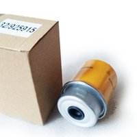 für JCB Kraftstofffilter OEM 32/925915 gleiche wie 33670, BF7954D, FF19987